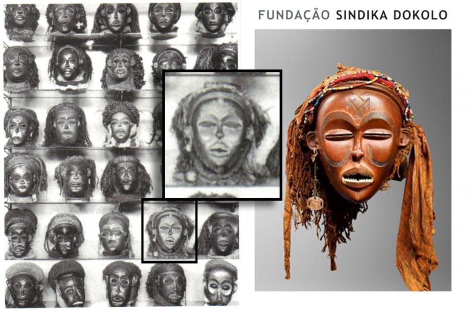 source : http://www.fondation-sindikadokolo.com