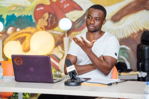 conference-Kitchen-and-Party-Abidjan-by-Dokoti-events_13