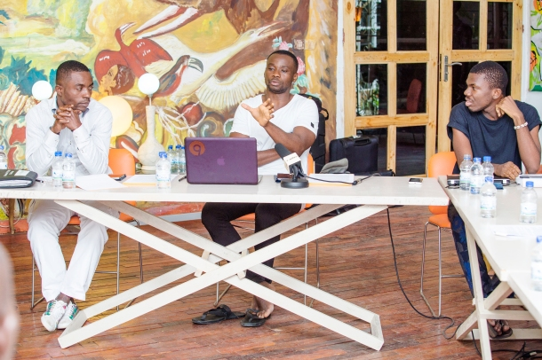 conference-Kitchen-and-Party-Abidjan-by-Dokoti-events_14