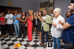 Kitchen-and-Party-Abidjan-by-DKitchen-and-Party-AbidjanKitchen-and-Party-Abidjanokoti-Events_122-copie