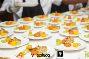 Kitchen-and-Party-Abidjan-by-DKitchen-and-Party-AbidjanKitchen-and-Party-Abidjanokoti-Events_134-copie
