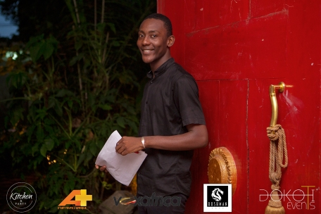 Kitchen-and-Party-Abidjan-by-DKitchen-and-Party-AbidjanKitchen-and-Party-Abidjanokoti-Events_46-copie