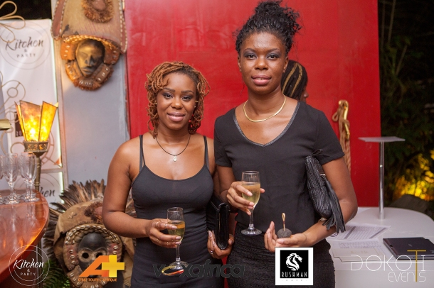 Kitchen-and-Party-Abidjan-by-DKitchen-and-Party-AbidjanKitchen-and-Party-Abidjanokoti-Events_75-copie
