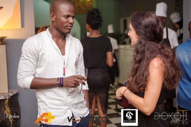 Kitchen-and-Party-Abidjan-by-DKitchen-and-Party-AbidjanKitchen-and-Party-Abidjanokoti-Events_80-copie