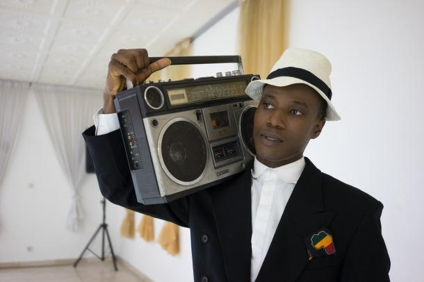 african cabaret-91