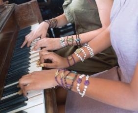 bracelet-love-01