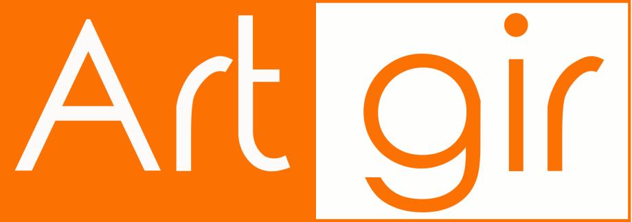 Art-Gir - Une action socioculturelle et artistique initiée par ORIGINVL - Arts & Culture