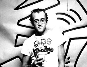 keith_haring_portrait_378_294_90graycont--20_s