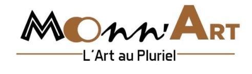 Exposition Vente Artisanat Africain #3 - Moon'Art