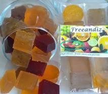 Freeandiz sera présent au Marché Artisanal et Bio - Made in Africa