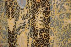 Kings of the new cities de Kassou Seydou jusqu'au 23 septembre 2017 à la Galerie Cécile Fakhoury