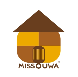 Seen Expo Ventre Afro Chic #1 - Edition 2017 - MISSOUWA