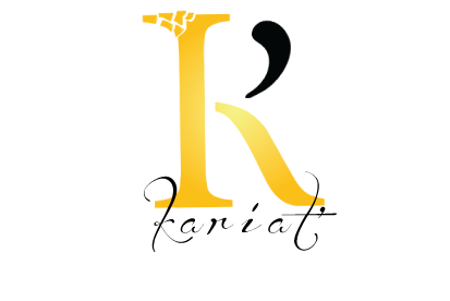 Kariat