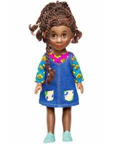 naima-dolls3-400x510